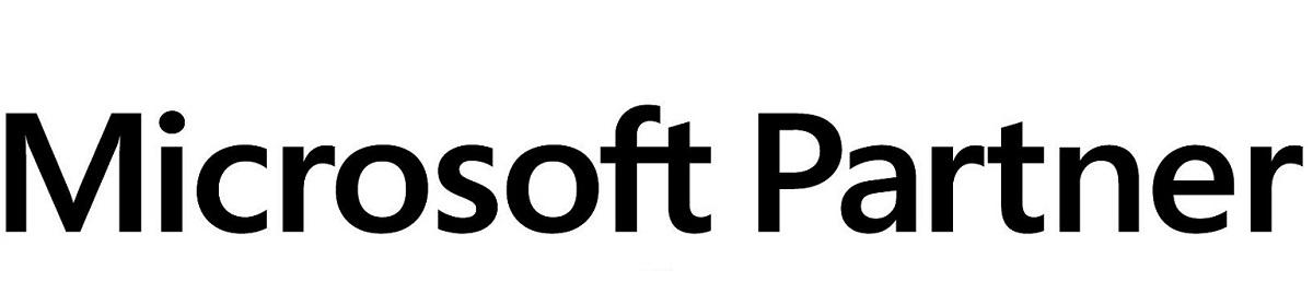 InSpe - официальный партнёр Microsoft